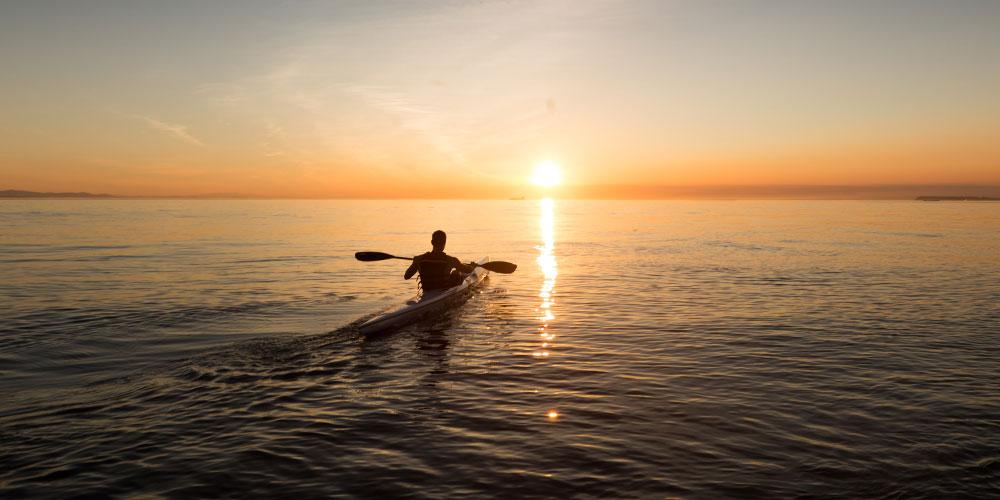 kayak-victoria-pei