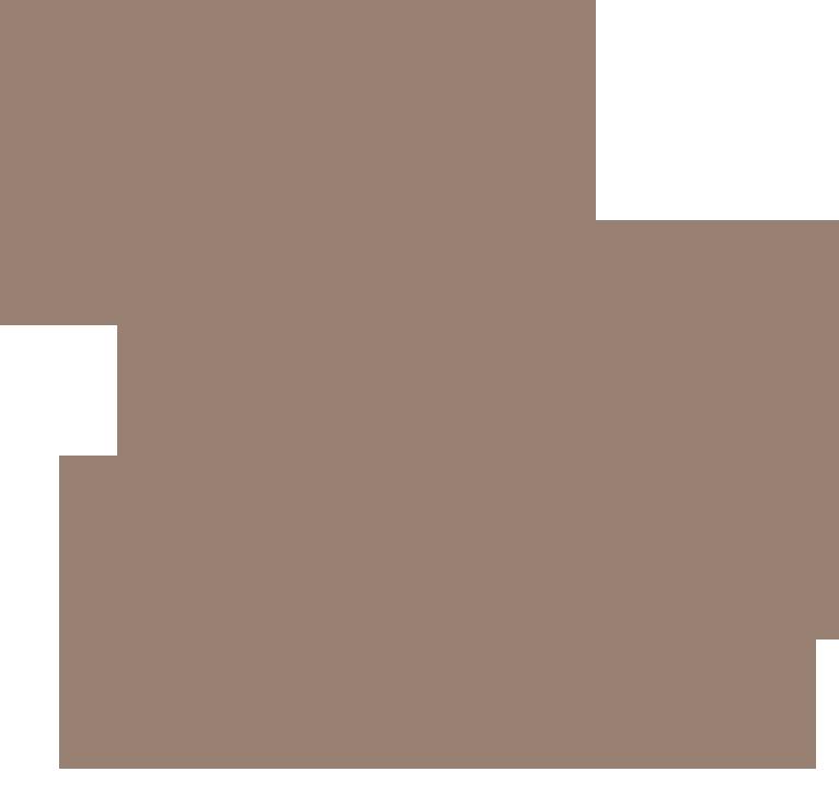 prince-edward-island-sm